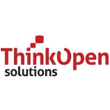 @ThinkOpen-Solutions