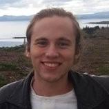 Kristian Berg