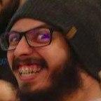 @lucasfernando