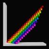 @SpectralVectors