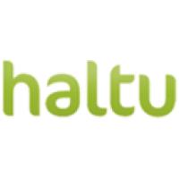 @haltu