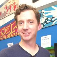 Gary Helmling