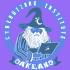 @cyberwizardinstitute
