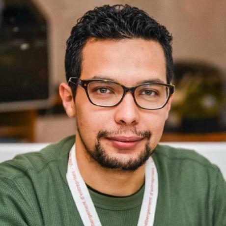 ArturoS Sanchez Pineda