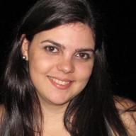 @sanyacarvalho