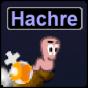 @hachre