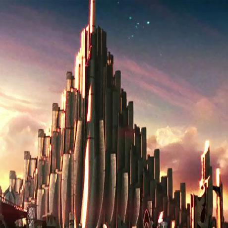 AsgardCms