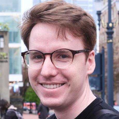 Evan Relf