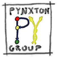 @pynxton