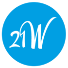 21Waves Services