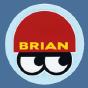 @brianwaustin