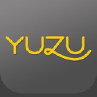 Yuzu (by Barnes & Noble)