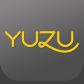 @YuzuJS