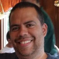 Christian Del Pino
