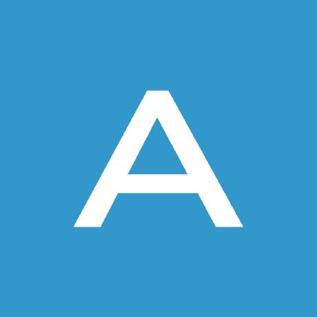 Automattic/google-docs-add-on