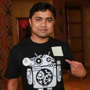 @PareshMayani