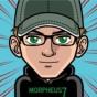 @morpheus7CS