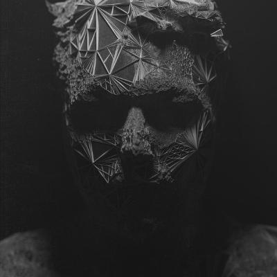 mantissa- (Midge Sinnaeve) / Starred · GitHub