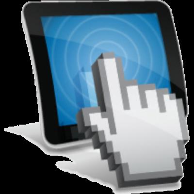 GitHub - tapharmonic/Learning-AV-Foundation: Sample code for Bob