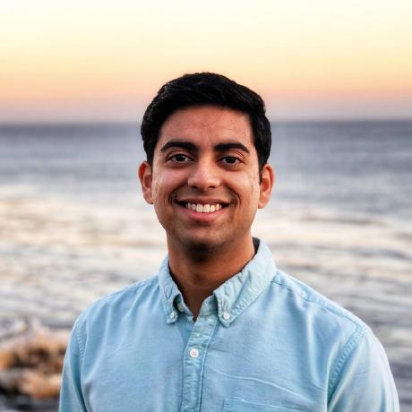Sarthak Khillon's avatar
