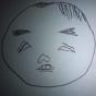 @keiichi-omosu