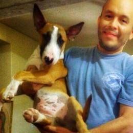 Hugo Quintero