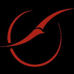 GitHub - adaltas/node-csv: Full featured CSV parser with
