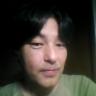 @tomotaro1065