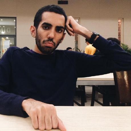 Nikhil Suresh's avatar