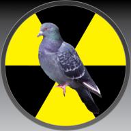 @nuclearpidgeon
