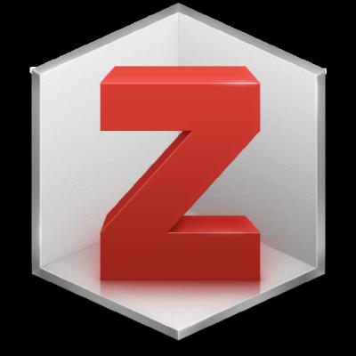 GitHub - zotero/zotero-connectors: Chrome, Firefox, and