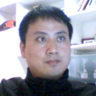 @weijiahao001