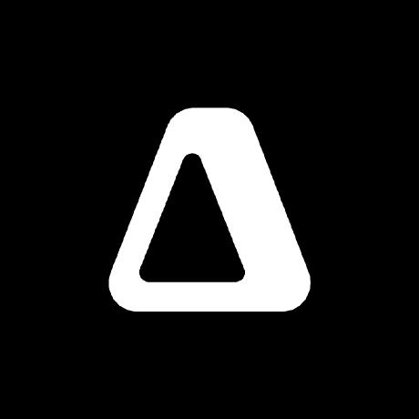 CanopyTax