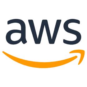 AWS Samples · GitHub