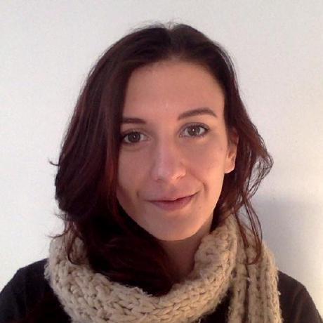 Marjeta Markovic's avatar