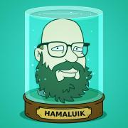 @hamaluik