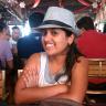 @BhaviJagwani