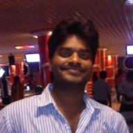 @niranjan-