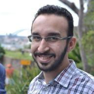 @hossambarakat