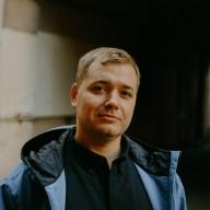 Dmitry Makhnev
