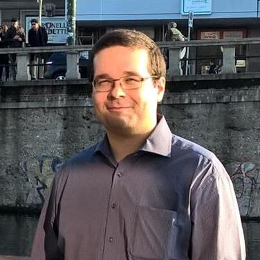 Antti Nykänen