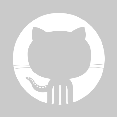 GitHub - fffaraz/awesome-cpp: A curated list of awesome C++