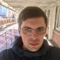 @andrepolischuk