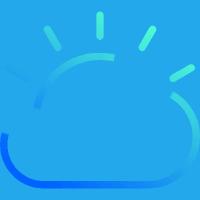 @IBM-Bluemix