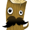 @logstash-plugins