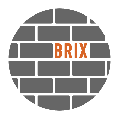 brix - JavaScript Libraries by Evan Vosberg