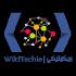 @wikitechie