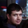 @IvayloPapazov