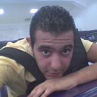 @amir-bouzid
