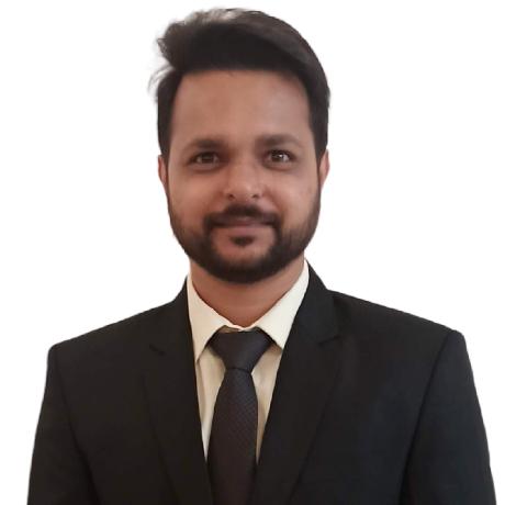 Deepak Tanwar's avatar